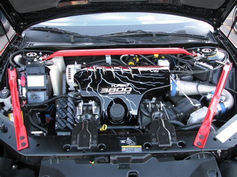 Turbo Grand Prix Forum Buick Cadillac Olds Gmc