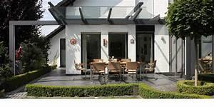 Terrassenüberdachung Zum öffnen : die idee filigrane freitragende terrassend cher glasdach und terrassend cher by gladius ~ Sanjose-hotels-ca.com Haus und Dekorationen
