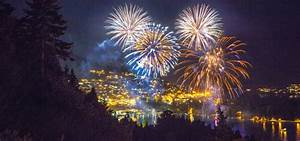 New Year's Eve 2020 | My Guide Queenstown