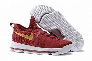 Nike Air Basketball Shoes,Kevin Durant Basketball Shoes ...