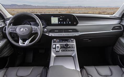 2020 Hyundai Palisade Build And Price by Comparison Hyundai Palisade Ultimate 2020 Vs Kia