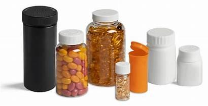 Packaging Cannabis Plastic Drug Plastics Pitfalls Antos