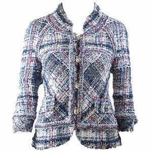 221 best tweed textiles images on Pinterest