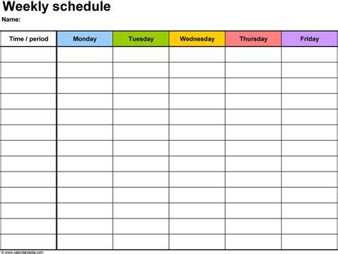 printable workout calendar template 2018 calendar