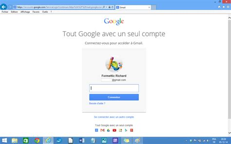 comment installer un raccourci sur le bureau gmail bureau 28 images wmail un client mail open source pour gmail et inbox justgeek