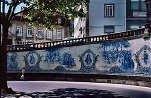 Foto Auf Magnetwand : sch ne mosaik wand foto bild europe portugal lisboa e vale do tejo lissabon bilder auf ~ Sanjose-hotels-ca.com Haus und Dekorationen