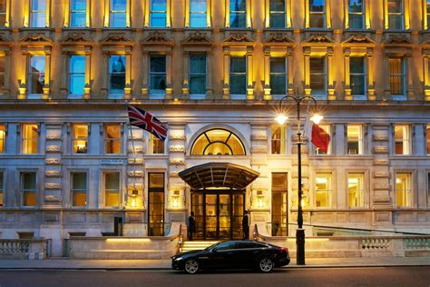london hotels corinthia hotel london london updated 2019 prices