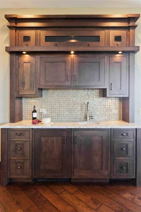 1000+ Ideas About Home Wet Bar On Pinterest  Home Bar. Savoy Kitchen Alhambra Ca. Wall Mount Kitchen Faucets. Hotel Rooms With Kitchen. Bkc Kitchen And Bath. Olgas Kitchen. California Pizza Kitchen Norfolk Va. Kitchen Sink Replacement. Shelving For Kitchen