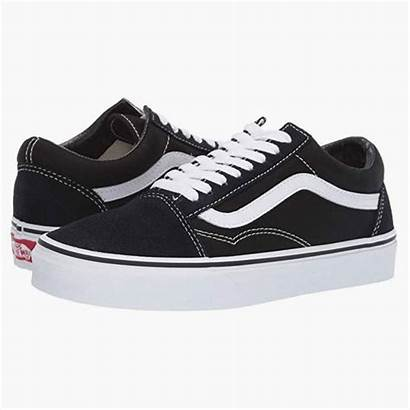 Vans Sneakers Skool Classics Core