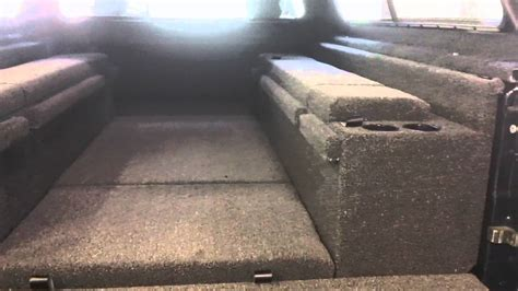 sportsman carpet kit   dodge ram  short