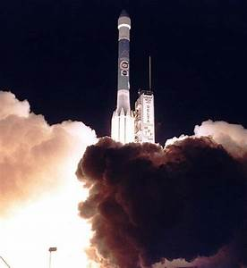 Our SpaceFlight Heritage: Sojourner – Born on the 4th of ...