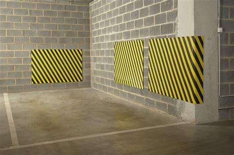 prix siege auto quelles mousses de protection choisir pour garage norauto
