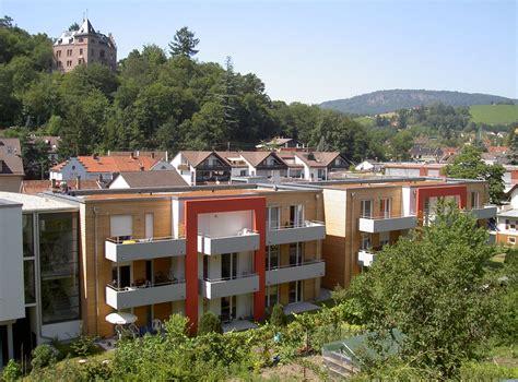 Mussler Baden Baden by Ideal Wohnbauseniorenwohnanlagebaden Baden Mussler Gruppe