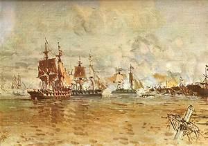 Anglo-French blockade of the Río de la Plata - Wikipedia