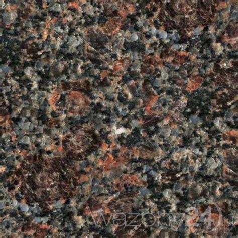 types of granite 171 vases24 gallery granite