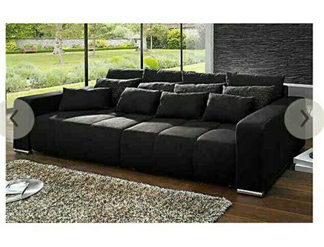 big sofa mit bettfunktion cool big sofa mit bettfunktion schwarz grau design sectional matera with und impresionante