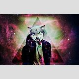 Hipster Animal Masks | 500 x 319 jpeg 36kB