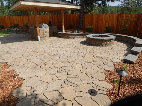 mega arbel patio slab icamblog