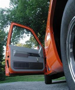 Buy Used Custom Built 1993 Chevrolet Silverado C  K 1500