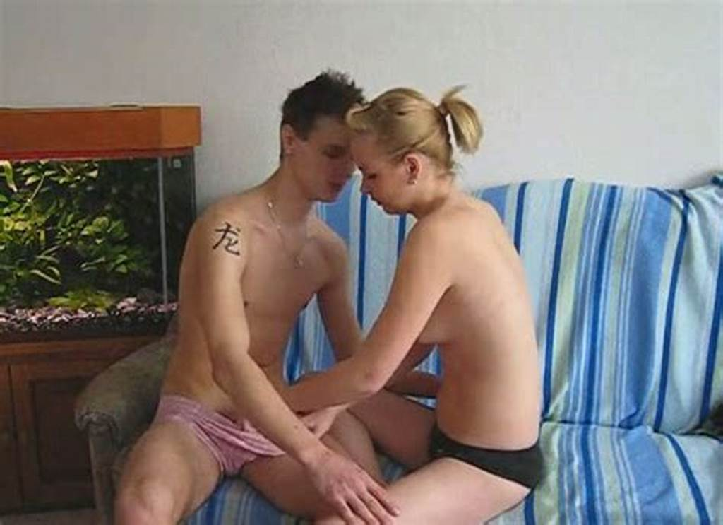 #Young #Russian #Couple #Enjoys #Hot #And #Passionate #Sex