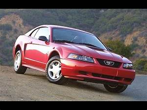 Sell 2001 Ford Mustang In Mineral Wells, Texas | Peddle
