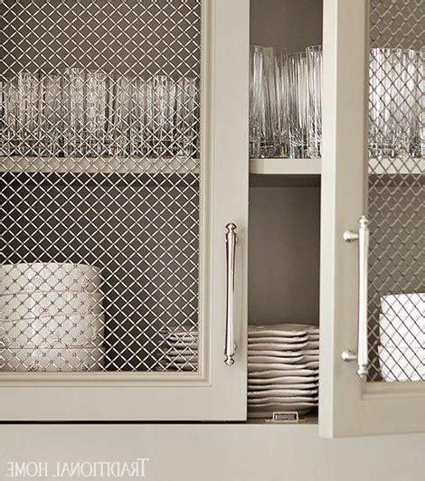 wire mesh kitchen cabinets wire mesh kitchen cabinets 1558