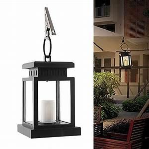 Laterne Garten Kerze : au enbeleuchtung und andere lampen von chendongdong ~ Lizthompson.info Haus und Dekorationen