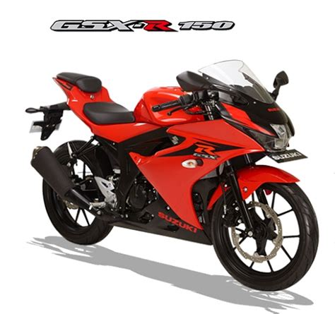 Suzuki Gsx R150 Image by Owner R15 Tangerang Harga Suzuki Gsx R150 Dan Spesifikasi