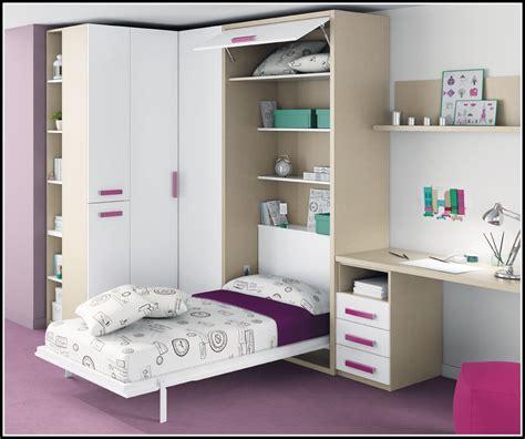 1 20 Bett Poco Download Page  Beste Wohnideen Galerie
