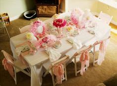 popular girl birthday party themes images girls