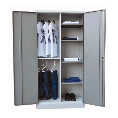 Cupboard For Clothes by Wardrobes Pandae Storage