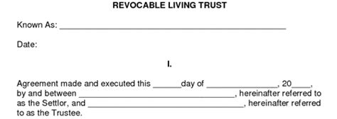 The Layperson's Guide To Revocable Living Trusts. Life Science Insurance Att Wireless Corporate. Investigative Case Management Software. Ge Profile Refrigerator Repair. Roll Off Storage Containers New Hyundai 2013. Real Application Cluster France Inter Podcast. Technical Schools In Wv Meaning Of Motivation. Transit Connect Vs Nv200 Dish Telephone Number. How To Get Surety Bond Osteoporosis Back Pain