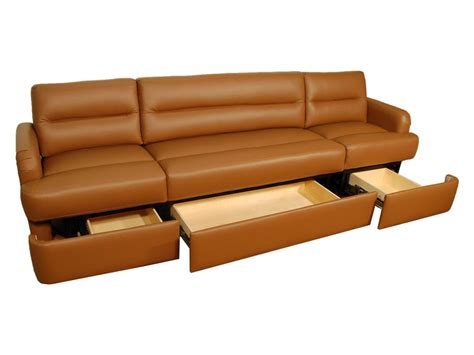 Furniture 13 Unique Couch Covers Lets Get Your Dream