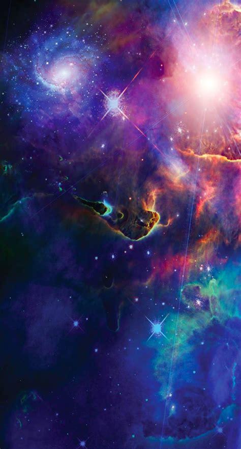 iphone 6 壁紙 galaxies lightning in 2019 pinterest