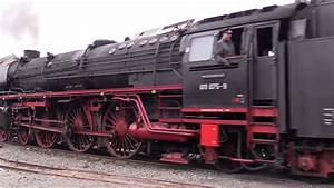 Lok Br 01 1075 Aus Den Niederlanden Im Alten Bw K U00f6ln-nippes  Rim