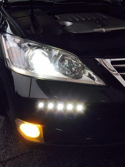 are led lights bad for bad custom cars trucks luxury vehicles