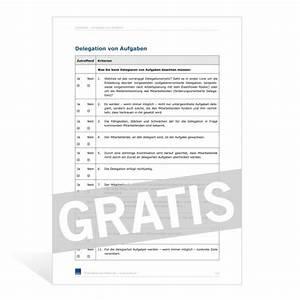 Urlaub Berechnen Teilzeit : checkliste bewilligung langfristiges arbeitsverh ltnis ~ Themetempest.com Abrechnung