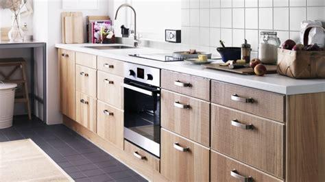Ikea Nimmt Küche Faktum Aus Dem Programm