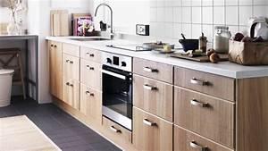 Ikea Küche Korpus : ikea k che korpus valdolla ~ Yasmunasinghe.com Haus und Dekorationen