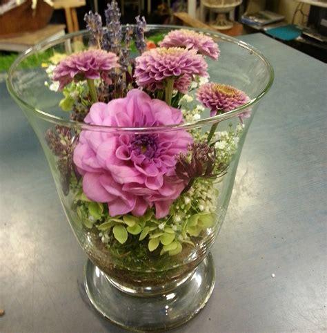 Blumen Tischdeko Im Glas by Blumen Tischdeko Im Glas Top Blumen Im Glas Tischdeko