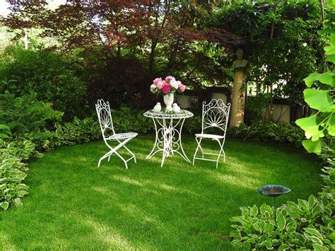 Amici In Giardino Giardinaggio E Dintorni Giardinaggio