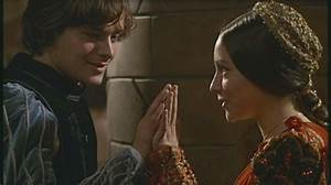 Leonard Whiting   The Best Picture Project
