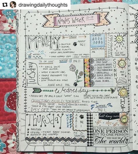 tagebuch selbst gestalten pin desired auf diy selbstgemacht gebastelt tagebuch ideen journal und