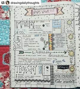 Tagebuch Selber Machen : pin von desired auf diy selbstgemacht gebastelt pinterest tagebuch ideen journal und ~ Frokenaadalensverden.com Haus und Dekorationen