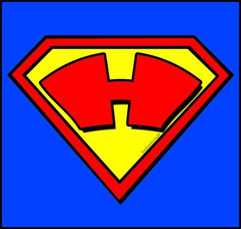 images  superman letter template leseriailcom