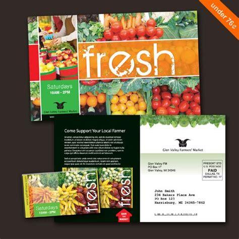 postcard magnet  images postcard design layout
