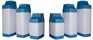 Adoucisseur D Eau Douche : adoucisseur prix quel est le prix d un bon adoucisseur d eau ~ Edinachiropracticcenter.com Idées de Décoration