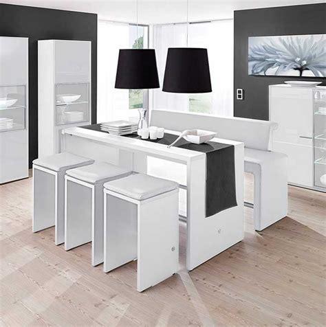 table cuisine contemporaine design ophrey com table cuisine design haute prélèvement d