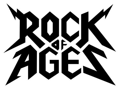 Rock of Ages (film) – Wikipedia