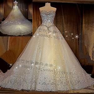 princess wedding dresses with bling naf dresses With wedding dresses with bling and lace